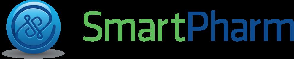 SmartPharm